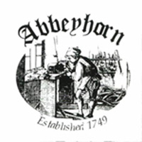 Abbeyhorn Shoehorn